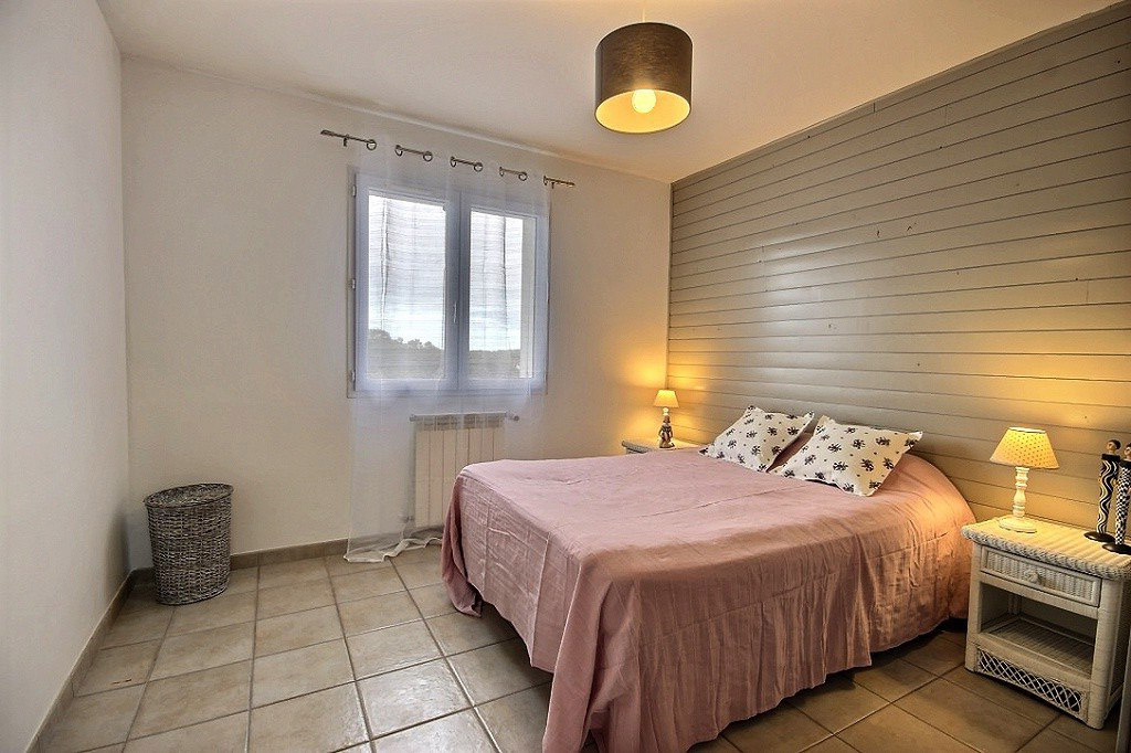 After-chambre